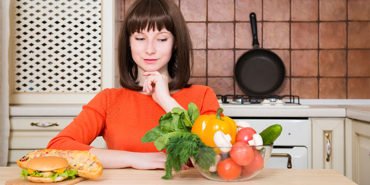 Leptin as a natural Appetite suppressant